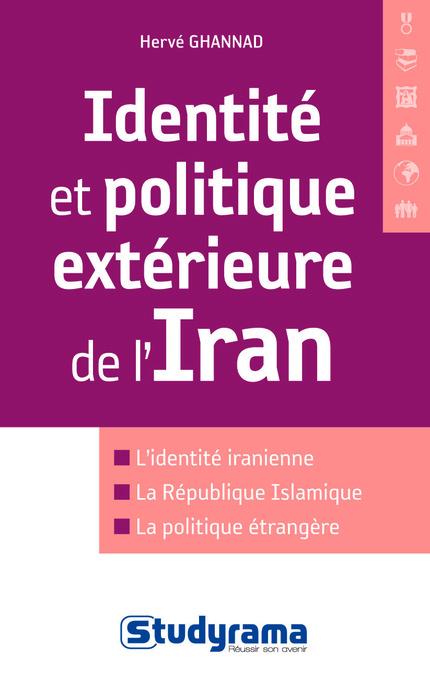EODE TT - LM Géopolitique de l'Iran (2015 03 05) FR (2)
