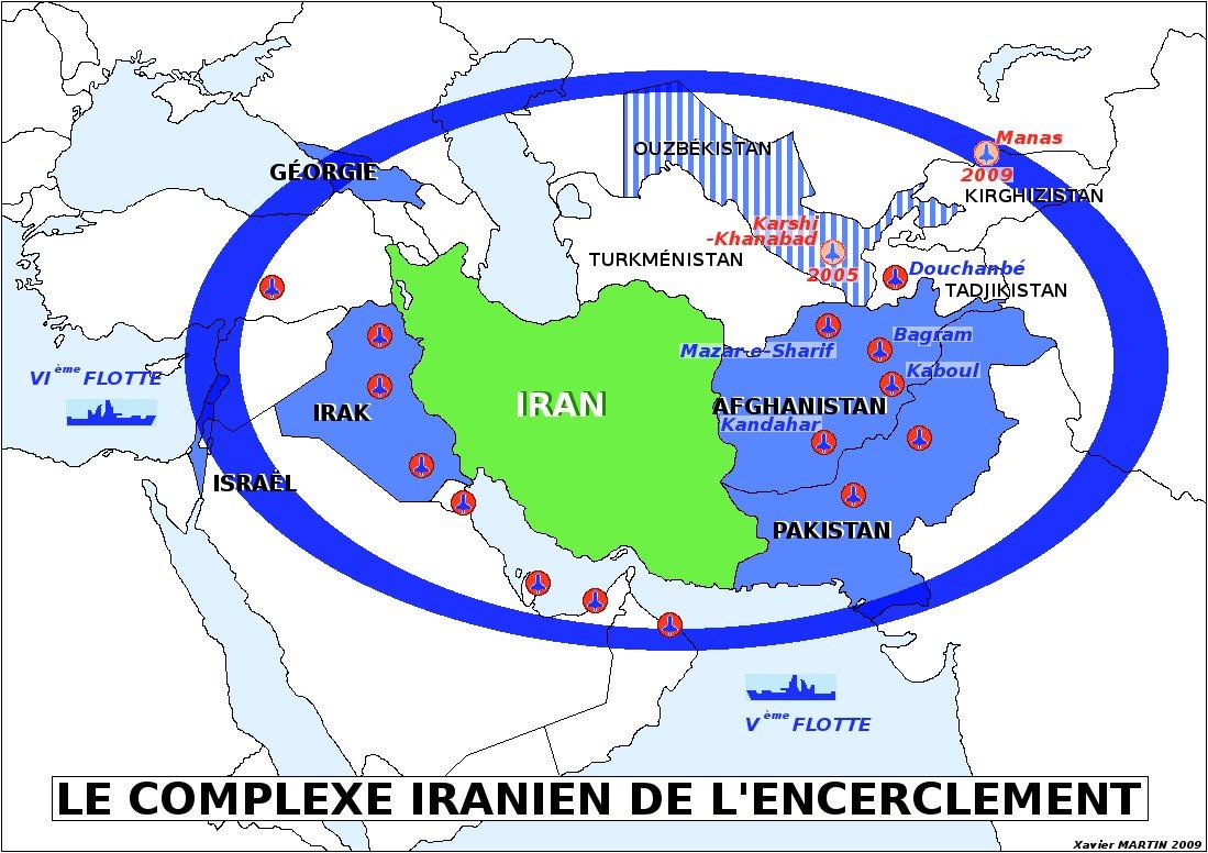 EODE TT -  LM Géopolitique de l'Iran (2015 03 05) FR (3)
