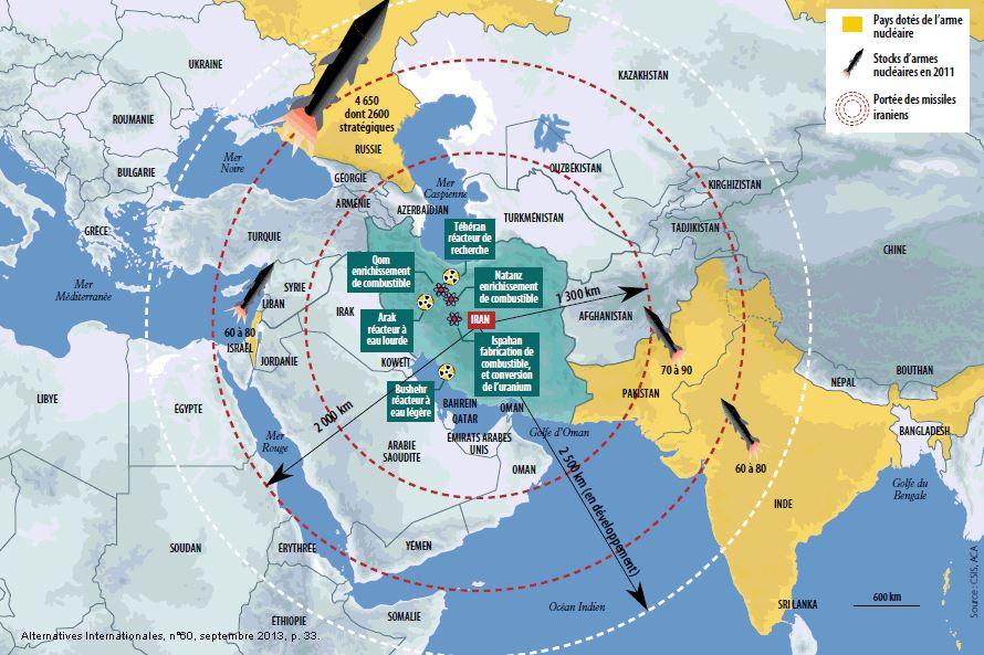 EODE TT -  LM Géopolitique de l'Iran (2015 03 05) FR (4)