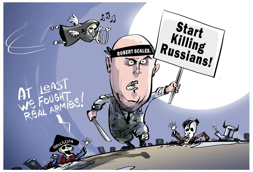 PCN-SPO - CART. kill the russians (2015 03 12) ENGL