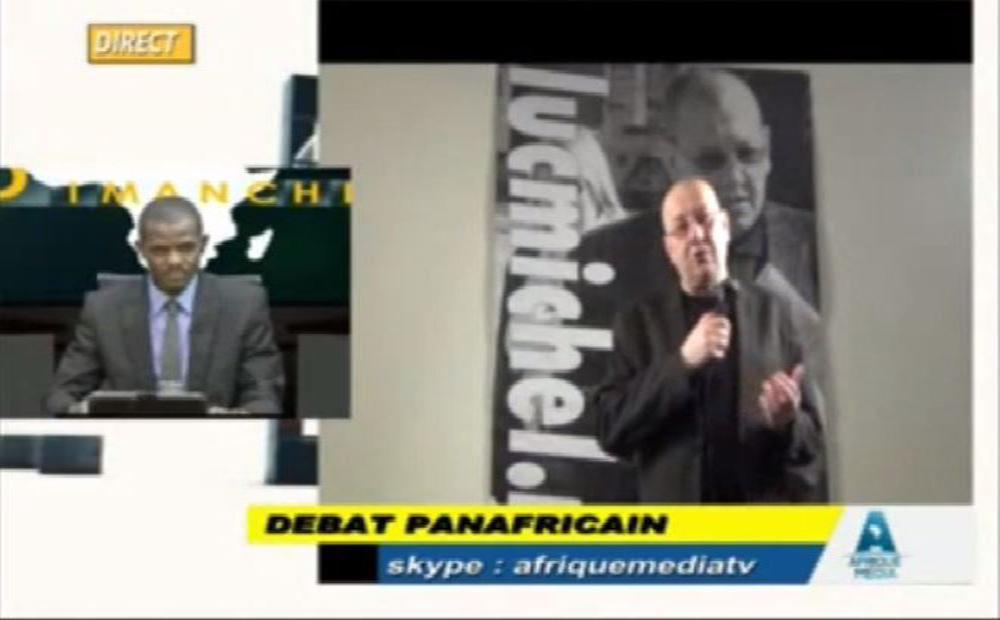 PCN-TV - AMTV LM rdc-belgique-sarkozye scandales (2015 03 01) FR