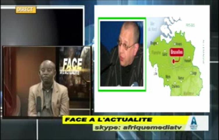 PCN-TV - AMTV sous attaques (2015 03 17) FR