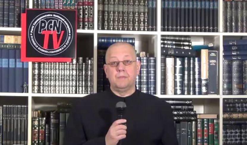 PCN-TV - LMVEDP 003 - dans la guerre des m+®dias (2015 02 27)