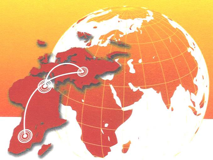 PCN-TV - LMVEDP 006 - paneuropeisme et panafricanisme (2015 03 23)