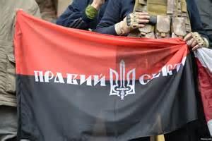 PCN-TV - ces neonazis que BHL n'a tjrs ps vus (2015 02 26) FR