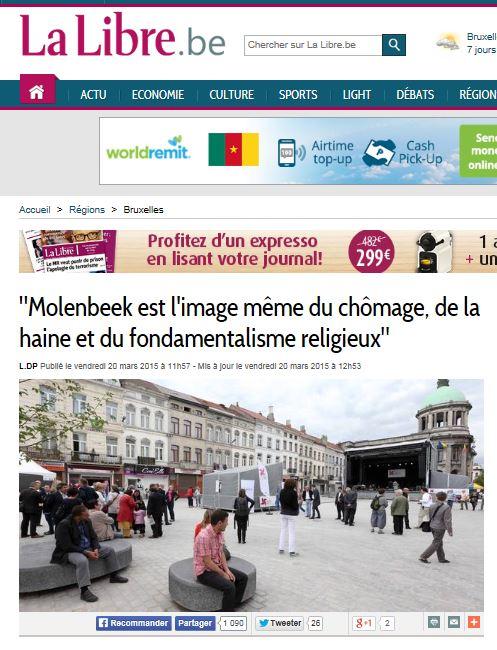 PIH - LM d+йsint+йgration belge (2015 03 21) FR