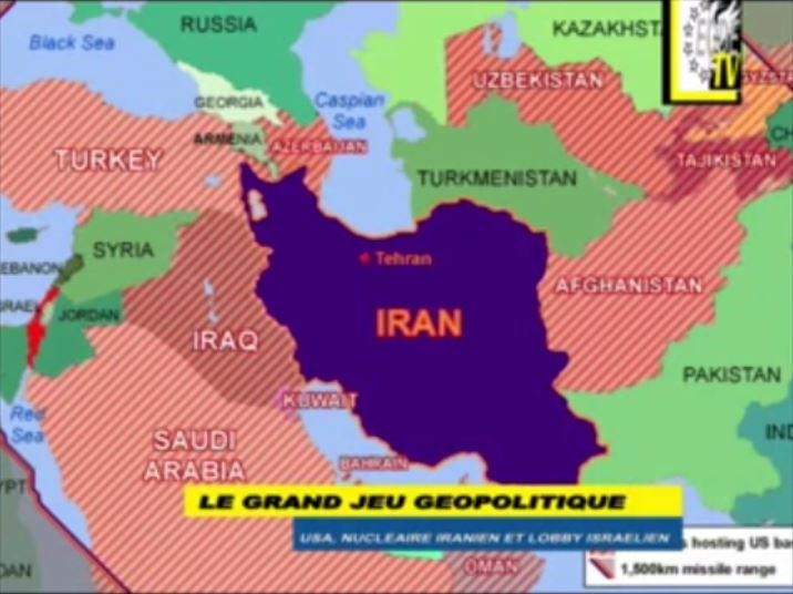 EODE-TV - GRAND JEU 8 usa-iran-aipac (2015 03 25) FR (3)