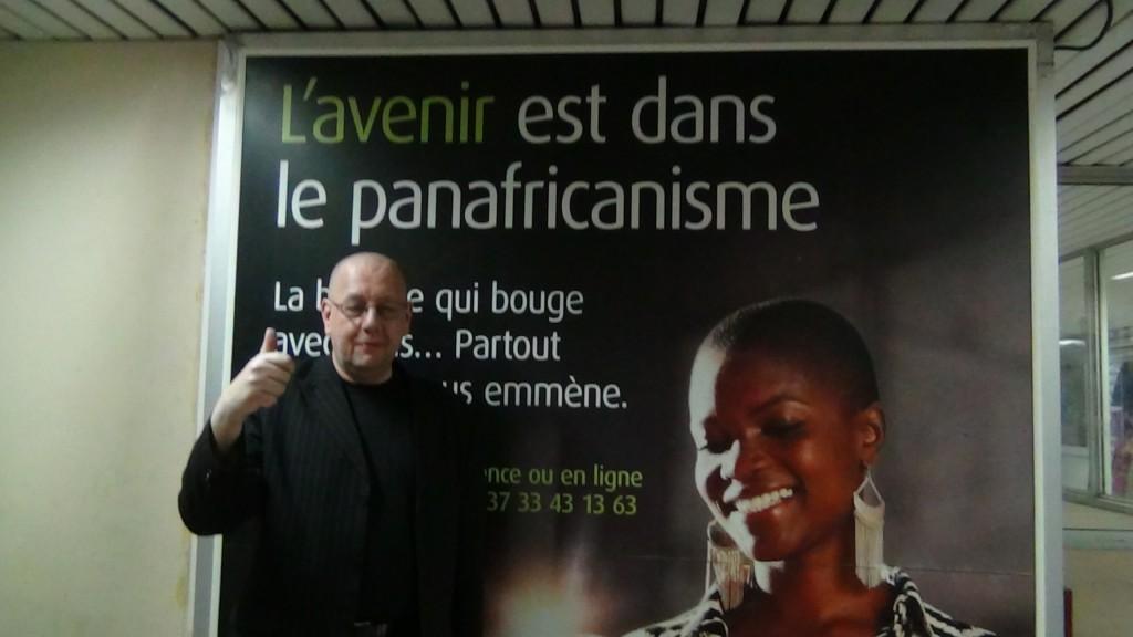LM.NET - LM en Afrique (2015 04 08) ENGL