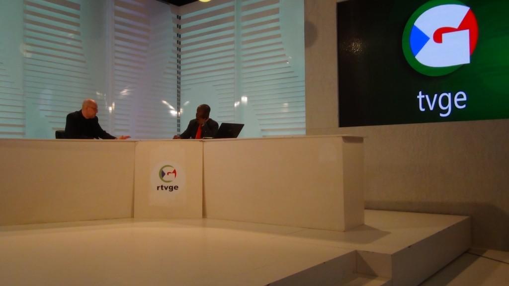 LM.NET - LM geopol africaine sur TVGE (2015 04 10) FR 3