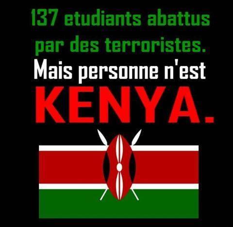 LM.NET - LM moi je suis Kenya (2015 04 03) FR + ENGL
