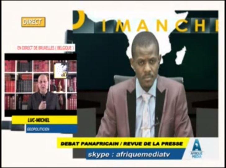 EODE PO - BML sur Sputnik.fr et Burundi (2015 05 17)  FR 1