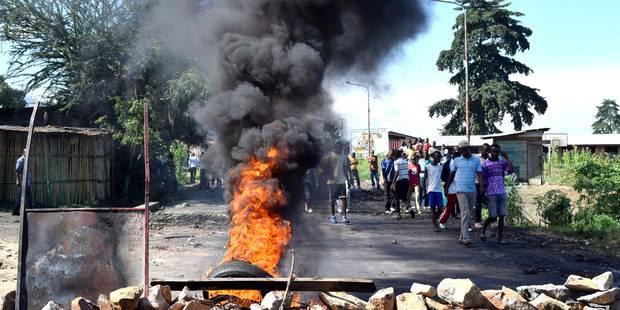 EODE TT - LM crise au Burundi (2015 05 13) FR 1