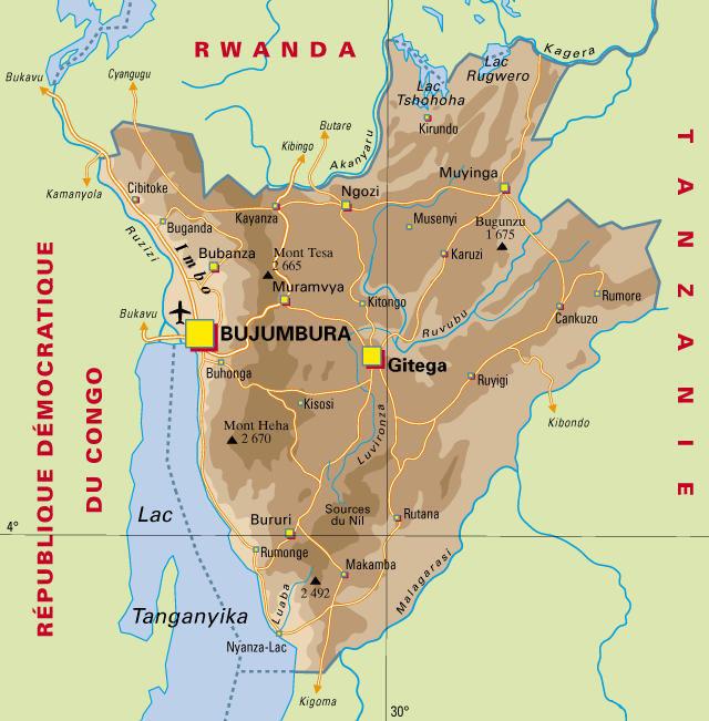 EODE TT - LM crise au Burundi (2015 05 13) FR 2