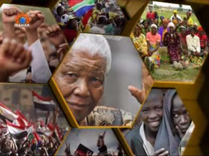 EODE-TV - EXPERTS lm GOLFE DE GUINEE SAHARTV (2015 04 21) FR (1)