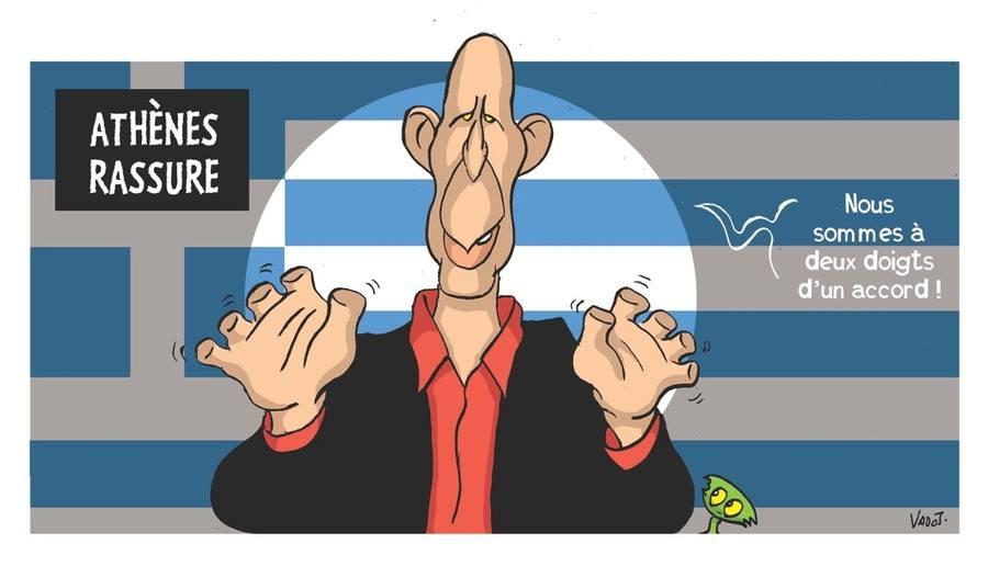 LM.NET - EN BREF syriza impuissante (2015 05 24) FR