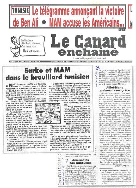 LM.NET - LM de Tunis à L'Afrique (2015 05 22) FR