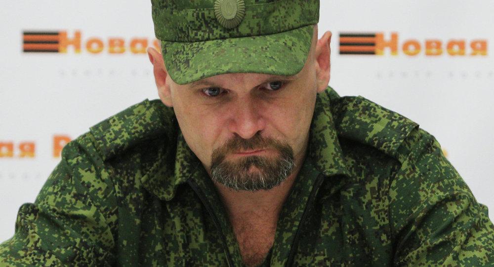 PCN-TV - In memorian Aleksei Mozgovoi (2015 05 23)  FR + RU