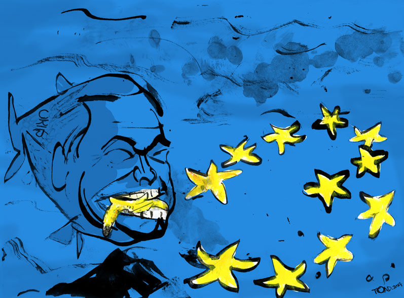 EODE PO - LM INTERV. SPUTNIK populist parties (2015 05 16) ENGL
