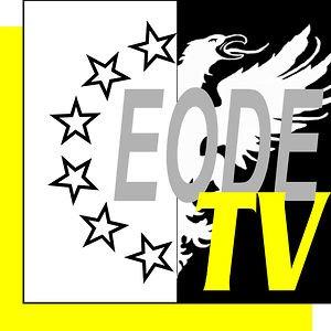 EODE PO - presentation EODE-TV (2015 06 06) FR