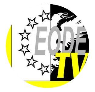 EODE PO - presentation EODE-TV (2015 06 07) ENGL