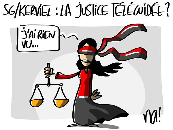 LM.NET - EN BREF l'affaire kerviel rebondit (2015 05 18) FR 1