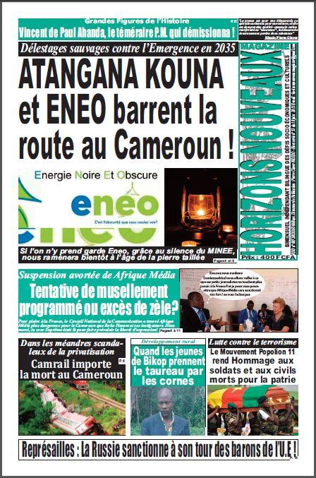 NHM - LM EDITO cnc vs afrique media (2015 06 18) FR (2)