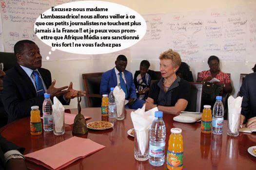 NHM - LM EDITO cnc vs afrique media (2015 06 18) FR (3)