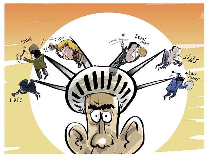 PCN-SPO - CART. comédie du G7 (2015 06 10) FR