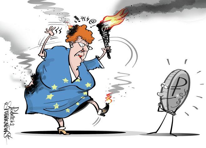 PCN-SPO - CART. guerre des sanctions (2015 06 24) FR