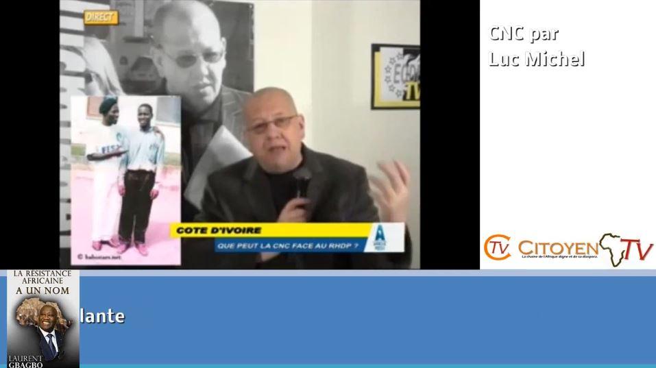 PCN-TV - AM & CITOYEN TV lm crise rci et cnc (2015 05 30) FR 1