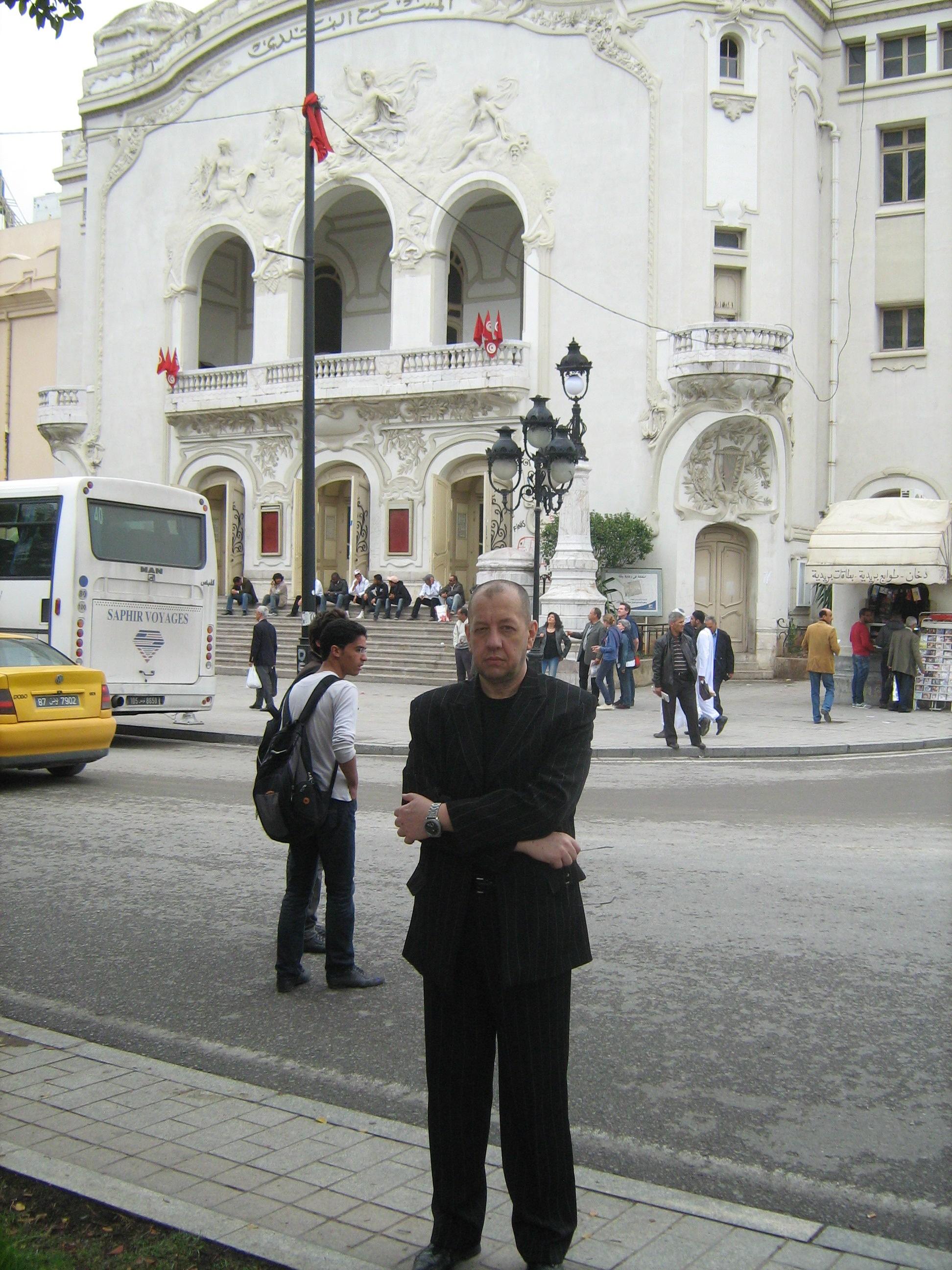 PIH - LM tunisie 2011-2015 (2015 05 22) FR 1