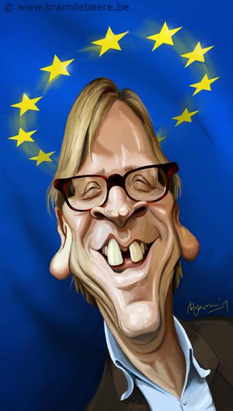 PIH - LM verhofstad persona non grata (2015 05 29) FR