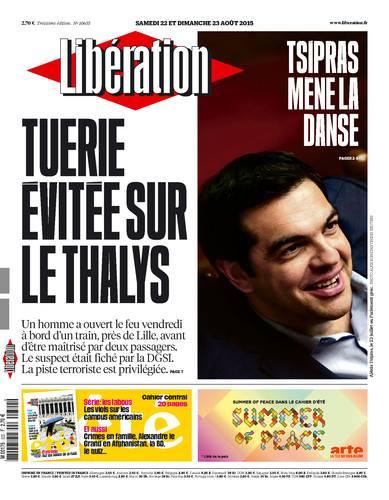 LM.NET - EN BREF thalys et scénario du diable (2015 08 22) FR (1)