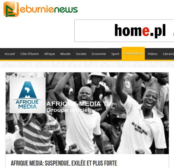 PANAF - afrique media exilée et plus forte (2015 08 18) FR