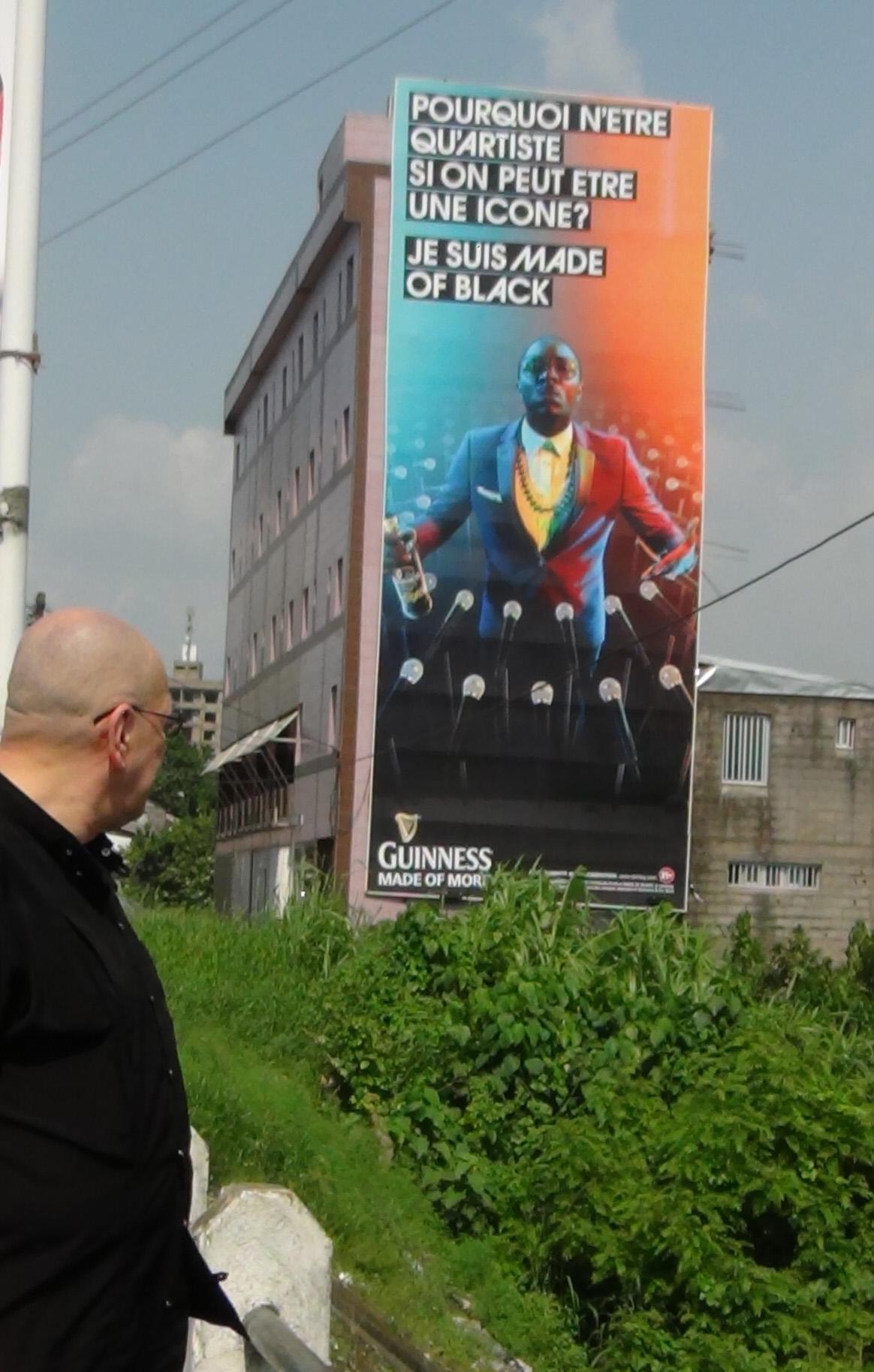 LM.NET - Tournée africaine de 42 jours (2015 11 23) FR