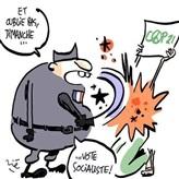 PCN-NCP - CP régionales françaises (2015 12 06) FR  (1)