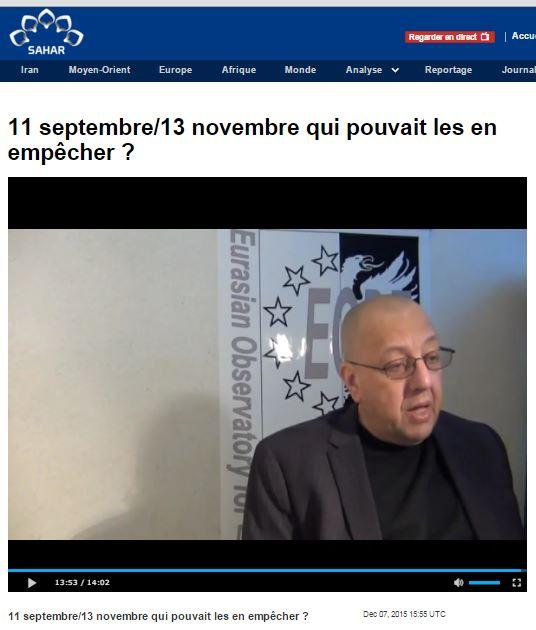 PCN-TV - LM du 11 sept au 13 nov (2015 12 07)  FR