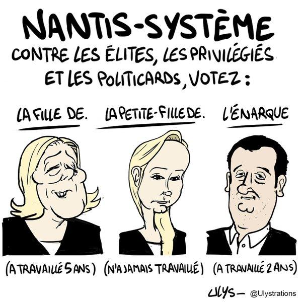 PIH - LM élections de cons (2015 12 13) FR