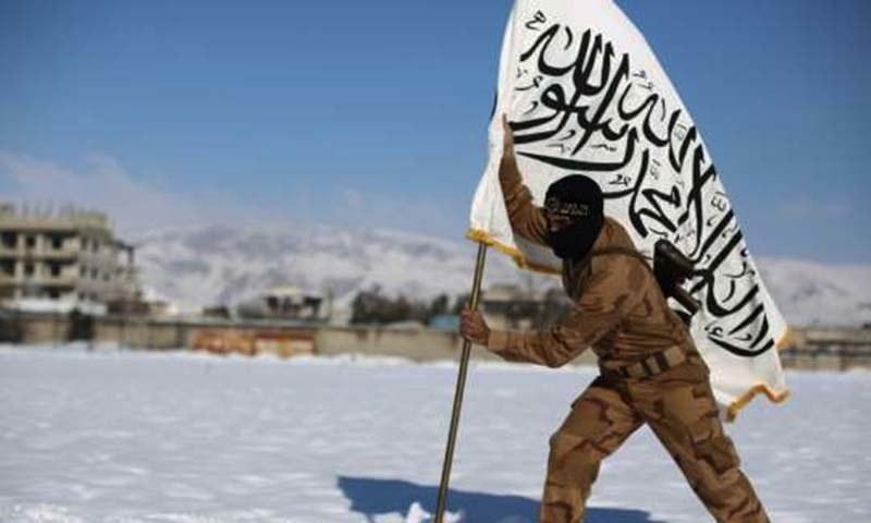 SYRIA - les djihadistes du nato (2015 12 26) FR 2