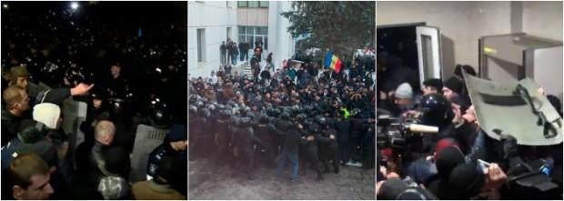 EODE TT - LM revolution a chisinau (2016 01 20) FR  2