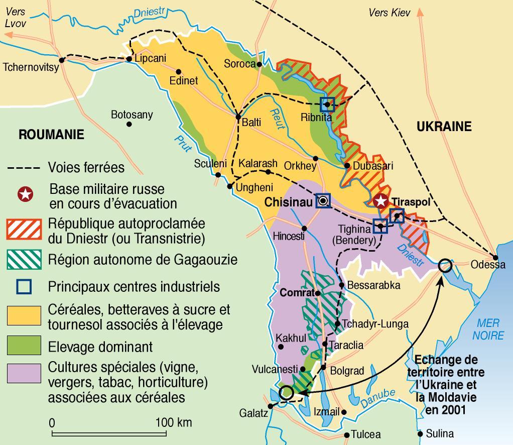 EODE TT - LM revolution a chisinau (2016 01 20) FR  3