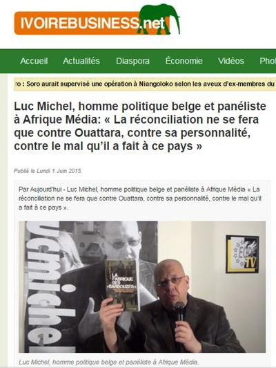 LM.NET - LMPO la rci et moi (2016 01 25)  FR (1)