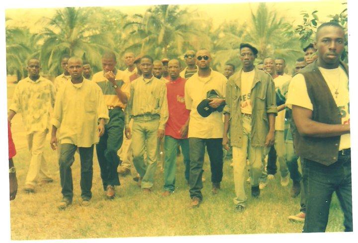 PANAF - LM repond sur la RCI gbagbo soro (2016 01 18) FR (2)
