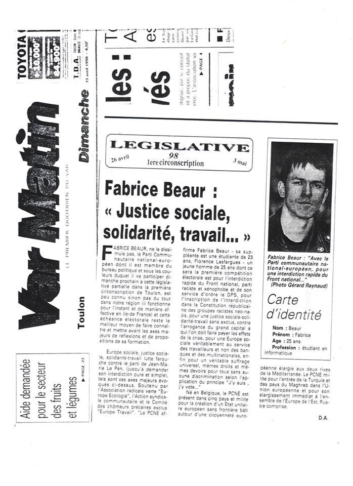 PCN-Toulon-Anti-FN-Fabrice-BEAUR