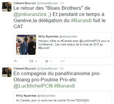 conference-burundi-quebec-luc-michel-willy-nyamitwe