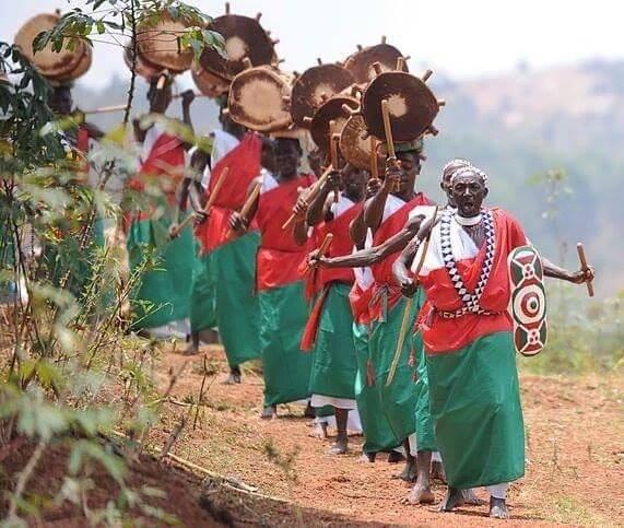 reunion-burundi-quebec