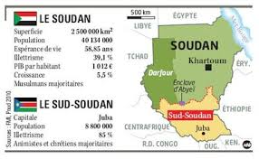 sud-soudan1