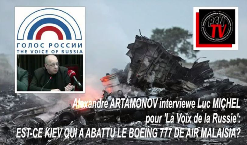 LM.NET - LM INTERVIEW MH17 LVDLR 2014 (2016 08 18) FR (1)