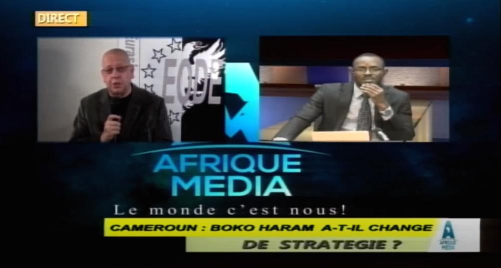 afrique-media-luc-michel