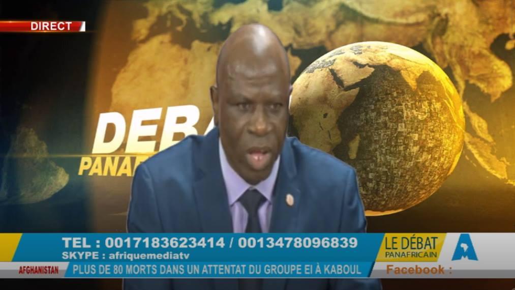 afrique-media-luc-michel2